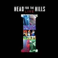 Head for the Hills | Live