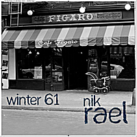 Nik Rael | Winter 61