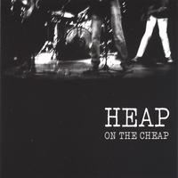 Heap | On The Cheap