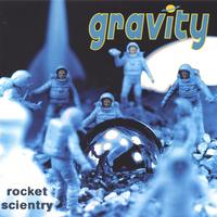 Gravity | Rocket Scientry