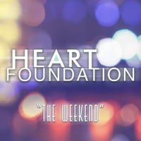 Heart Foundation | The Weekend