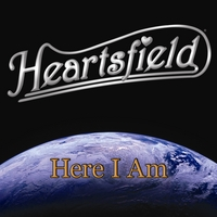 Heartsfield | Here I Am