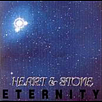 Heart & Stone | Eternity