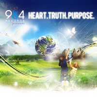 Various Artists | Heart. Truth. Purpose