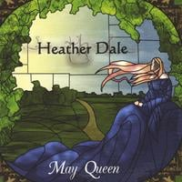 Heather Dale | May Queen