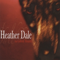 Heather Dale | The Gabriel Hounds