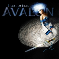 Heather Dale | Avalon