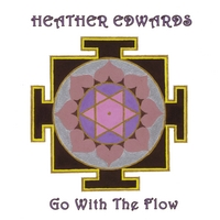 Heather Edwards | Go With The Flow