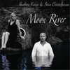 Heather Keizur: Moon River