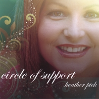 Heather Pick | Circle of Support