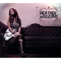 Heather Wiggins | Heather Wiggins