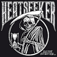 Heatseeker | The Dust and the Dirt EP
