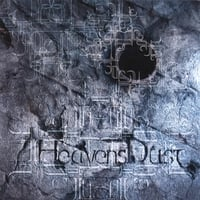 HeavensDust | Without A Voice