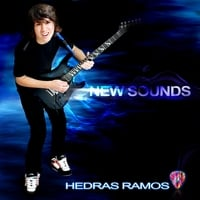 Hedras Ramos | New Sounds
