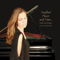 Heidi Anne Breyer | Another Place and Time