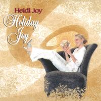 Heidi Joy | Holiday Joy