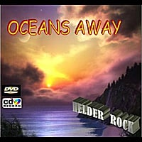 Helder Rock | Oceans Away