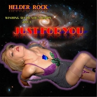 Helder Rock | Just for You