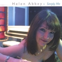 Helen Abbey | Simply Me