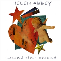 Helen Abbey | Second Time Around