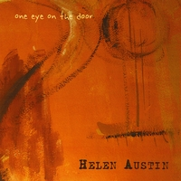 Helen Austin | One Eye On the Door