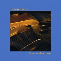Helen Davey | From Another Room