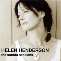 Helen Henderson | The Sonora Sessions