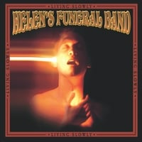 Helen's Funeral Band | Living Slowly