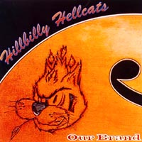 Hillbilly Hellcats | Our Brand