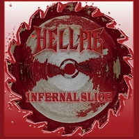 Hellpie | Infernal Slice