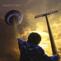 Helmet of Gnats | High Street