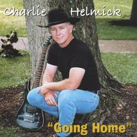 Charlie Helmick | Going Home