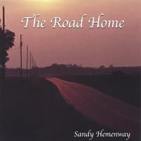 Sandy Hemenway | The Road Home