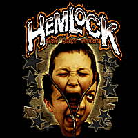 Hemlock | The Only Enemy