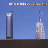 Hendrik Meurkens | A View From Manhattan