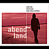 Henrik Mumm: Abendland Live