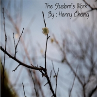 Henry Chang | The Student's Work