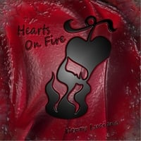 Henry Luciano | Heart's On Fire