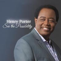 Henry Porter | CD Baby Music Store