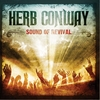 Herb Conway: Sound of Revival