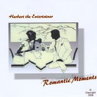 Herbert the Entertainer | Romantic Moments