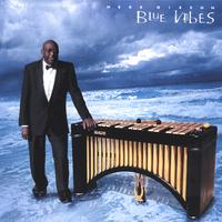 Herb Gibson | Blue Vibes