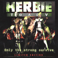 Herbie | To4dv