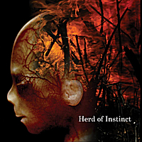 Herd of Instinct | Herd of Instinct