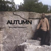 william herriott | autumn