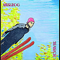 Herzog | Search