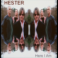 Hester | Here I Am