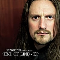 Hetoreyn | End of Line - EP