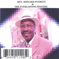 Howard Everett & The Everlasting Singers | Move Over Mountin