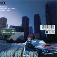 Hex | Game On Twist